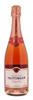 Afbeelding van Taittinger Rosé Prestige Brut + GBX 12.5° 0.75L