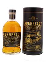 Afbeeldingen van Aberfeldy 12 Years 40° 0.7L