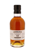 Image sur Aberlour 12 Years Non Chill-Filtered + 2 verres 48° 0.7L