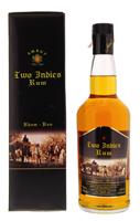 Afbeeldingen van Amrut Two Indies Rum 42.8° 0.7L