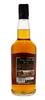 Image sur Amrut Two Indies Rum 42.8° 0.7L