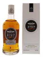 Image de Angostura 1919 Premium Gold Rum + GBX 40° 0.7L