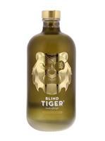 Afbeeldingen van Blind Tiger Imperial Secrets + 2 Glazen + GBX 45° 0.5L