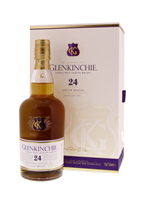 Image de Glenkinchie 24 Years Special Release 2016 57.2° 0.7L