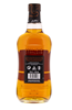Image sur Isle Of Jura 10 Years Origin + 2 verres 40° 0.7L