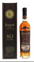 Afbeeldingen van Kaniche XO Double Wood 40° 0.7L