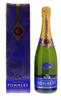 Image sur Pommery Brut Royal + GBX 12° 0.75L