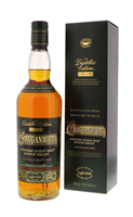 Image de Cragganmore Distillers Edition 2004 (Bottled 2016) 40° 0.7L