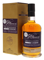 Image de Glen Garioch 17 Years Renaissance 3rd Chapter Edition 50.8° 0.7L