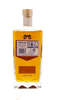 Image sur Mortlach 12 Years 43.4° 0.7L