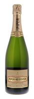 Afbeeldingen van Piper-Heidsieck Cuvée Sublime 12° 0.75L