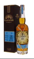 Image de Plantation Rum Fiji 2009 44.8° 0.7L