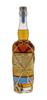 Image sur Plantation Rum Fiji 2009 44.8° 0.7L