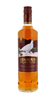 Afbeelding van Famous Grouse Winter Reserve Limited Edition 40° 0.7L