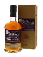 Image de Glen Garioch 16 Years Renaissance 2nd Chapter Edition 51.4° 0.7L