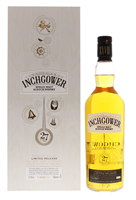 Image de Inchgower 27 Years Special Release 2018 55.3° 0.7L