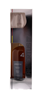 Afbeelding van Lambertus Single Cask + Glas + GBX 48.4° 0.7L