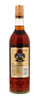 Image sur Old Monk 12 Years 42.8° 0.7L