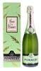 Image sur Pommery Blanc de Blanc Summertime + GBX 12° 0.75L