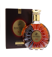 Afbeeldingen van Remy Martin XO Excellence Red GiftPack 40° 0.7L