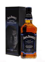 Image de Jack Daniel's Master Distiller Series N°6 43° 1L