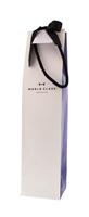 Afbeeldingen van World Class Gifting Sleeve