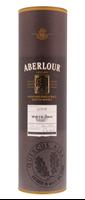Image de Aberlour White Oak 2008 40° 0.7L