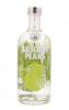 Afbeelding van Absolut Pears 40° 0.7L