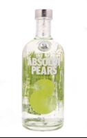 Afbeeldingen van Absolut Pears 40° 0.7L