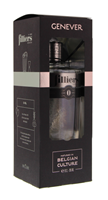 """Image de Filliers """"Young & Pure"""" 0 Years + GBX 35° 0.7L"""