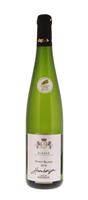 Afbeeldingen van Pinot Blanc Médaille d'Or Heimberger  0.75L