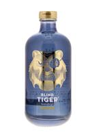 Afbeeldingen van Blind Tiger Piper Cubeba 47° 0.5L