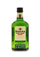 Image de Bokma Oude 38° 0.7L
