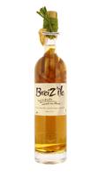 Image de Breiz Ile - Tradition Pomme Canelle 23° 0.7L