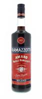 Afbeeldingen van Amaro Ramazzotti 30° 1L