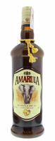 Image de Amarula Cream 17° 1L