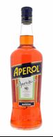 Image de Aperol 11° 1L