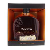 Afbeeldingen van Barcelo Imperial 38° 0.7L