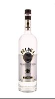 Afbeeldingen van Beluga 40° 1L