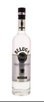 Afbeeldingen van Beluga 40° 0.5L