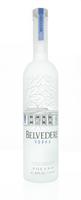 Afbeeldingen van Belvedere 40° 1L