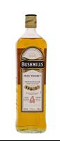 Afbeeldingen van Bushmills Original 40° 1L