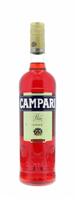 Image de Campari 25° 0.7L