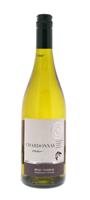 """Image de Chardonnay  """"Les Animaux"""" 13° 0.75L"""