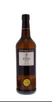 Image de Domecq Fino Sherry 15° 0.75L