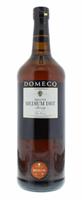 Image de Domecq Medium Dry Sherry 15° 1L