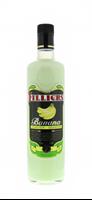 Afbeeldingen van Filliers Banana 17° 0.7L