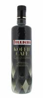 Afbeeldingen van Filliers Koffie 17° 0.7L
