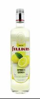 Afbeeldingen van Filliers Citroen 20° 0.7L