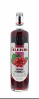Afbeeldingen van Filliers Bessen 20° 0.7L